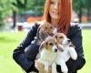 """IVA, Brambilla: """"ridurla al 10% sulle prestazioni veterinarie, come propone il governo spagnolo"""""""