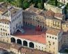 Festival del Medioevo: tanti gli appuntamenti; 6 gli approfondimenti tematici