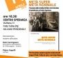 Motori e solidarietà al Centro Speranza: Ruggero Campi presenta il suo ultimo libro