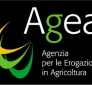 Agea: pagati circa 288 milioni di euro per oltre 75mila beneficiari