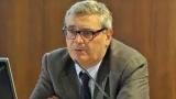 Sanita'/Umbria. Direttore generale in visita a punto vaccinale C.di Castello