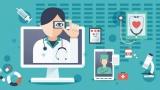 Telemedicina: la sanita' sta cambiando; Regioni e ministero al lavoro