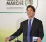 Capienza di pubblico negli impianti sportivi: Conferenza regioni accoglie richieste del presidente Marche Acquaroli
