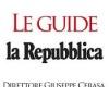 Umbria, i luoghi della natura e del silenzio: ecco la Nuova guida di Repubblica