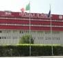 Coronavirus/Umbria: all'ospedale di Perugia primo parto da donna positiva al covid-19