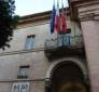 Elezione nuovo Rettore: al ballottagio; Prof. Elisei appoggia Oliviero e invita al voto