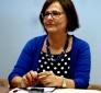 """A Roma riunito il direttivo di Itaca, Casini: """"Ruolo centrale dell'Istituto nella vita del Paese"""""""
