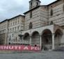 Programma in attesa GIro d'Italia martedi' 18; partenza 19 maaggio da P.zza IV Novembre