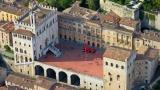 Terremoto a Gubbio: magnitudo 3.9, nessuna segnalazione di danni. Sindaco in contatto con presidente Regione Tesei