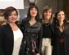 Turismo: new media e sistema dell'ospitalita' - 5 imprenditrici insieme in UMBRE