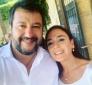 Suppletive Senato; Candidatura Alessandrini: Matteo Salvini in Umbria lunedi' 24