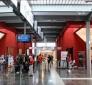 Aeroporto: al via lavori per 3° gate e nuova area sterile, piu' ampia