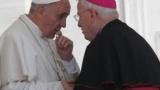 Osservatore Romano: Bassetti, nasceranno tavoli ecclesiali. Bari continuera'...