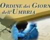 Giornalisti: Gianfranco Ricci (Cons. Naz.le Ordine) ai colleghi, per un Buon 2020....
