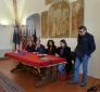 Sport Therapy Day 2020: presentato evento a Perugia. l'8 marzo all'autodromo Magione