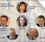 Giunta regionale Umbria: cofinanziati 4 progetti di ricerca-sviluppo per 576.000 euro