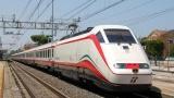 """Treni, assessore Chianella: titolari carta """"tutto treno"""" su Frecciabianca senza sovrapprezzo"""