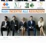 Formazione professionale consulenti lavoro; 700 partecipanti a seminario Umbria e Marche