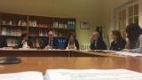Covid-19 e sicurezza nei cantieri delle O.P.: linee d'indirizzo approvate dalla Conferenza delle Regioni