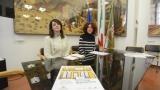 Perugia, a Monteluce-S. Erminio nasce