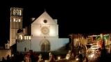 Assisi: la maratona benefica per i nuovi poveri post Covid continua fino al 15 luglio, sms al 45515