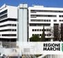 Coronavirus Marche: aggiornamentol Servizio Sanità - situazione ore 9 – testati 3.387 tamponi