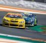 Motori: doppietta della Caal Racing di Todi a Valencia (SP)