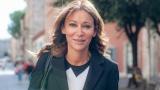 Turismo/Umbria: Ass. Agabiti, al via bando per contributi alle agenzie di viaggio umbre