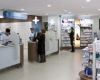 Marche: entro 6 mesi nuove farmacie. Arriva decreto direttore Az.Sanitaria