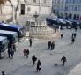 Busitalia: arrivano 83 nuovi autobus; investimento di 17 mln euro. Presentati oggi a Perugia