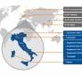 Emergenza COVID-19: il Gruppo Angelantoni Industrie di Massa Martana dona macchinari alle strutture ospedaliere e di ricerca