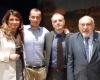Cittadinanza onoraria a Piero Terracina. Comune Corciano primo in Umbria