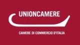 Unioncamere Umbria: Paparelli,