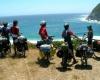 Marche: corsi per accompagnatore cicloturistico, iscrizioni a formazione gratuiti