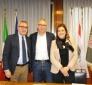 NUE 112: al servizio di circa 2 milioni e mezzo cittadini per 321 comuni di Marche e Umbria