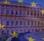 Settimana della lingua Italiana nel Mondo: Universita' Stranieri partecipa con iniziative