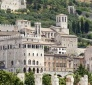 Gubbio: venerdi' conf.stampa presentazione Festival del Medioevo