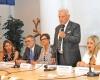 Patologie tumorali: Ancona collabora con Milano. Stilata convenzione