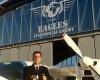 Accademia di volo al