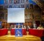 Tribunale della Storia: evento Rotary sabato alla Sala dei Notari
