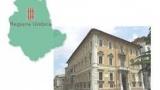 Coronavirus/Umbria 1.095 i positivi, aumentano i clinicamente guariti, 4.358 usciti dall'isolamento