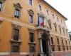 Umbria: Agabiti, completata riorganizzazione dirigenza, così servizi più accessibili e efficienti