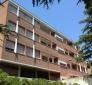 Perugia: festa per i primi cinque anni di attività del