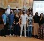 A Gubbio raccolta fondi per famiglie in difficolta': l'idea (un video) dei musicisti è nata durante il lockdown
