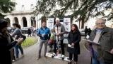 Eurochocolate Christmas: si parte domani con l'apertura degli stand in Trentino