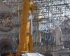 Ricostruzione Basilica San Benedetto: concorso per il progetto UE