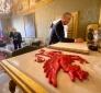 Governatore Banca d'Italia Visco a Perugia: conferenza su Dante ed economia