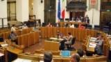 Norme per ricostruzione aree colpite da sisma 2016: approvazione in CR Umbria
