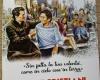 Salesiani: educatori impegnati nel formare le nuove generazioni. La missione nella vita