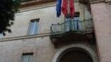 Universita' Perugia: appuntamenti telematici da Mercoledi' 8